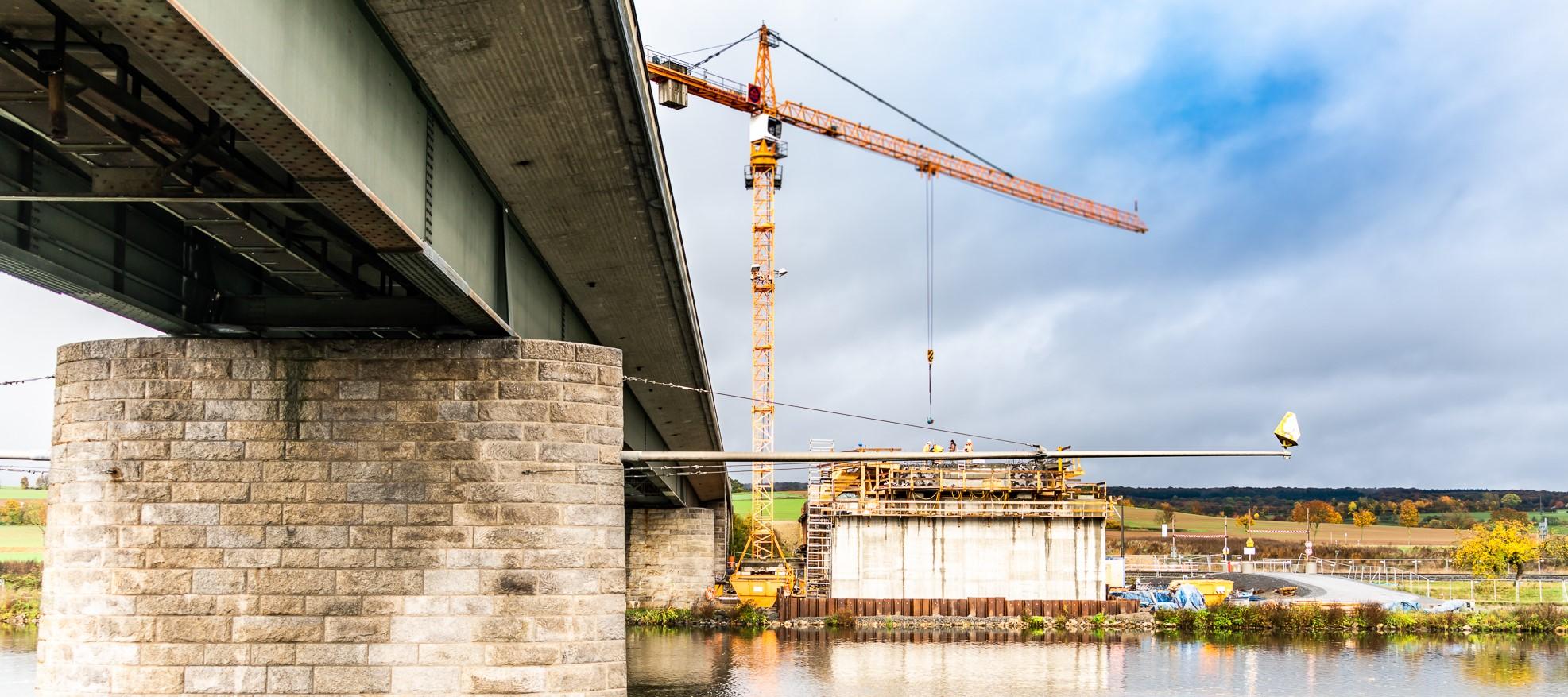 Brücke_slider_mainbruecke_slider
