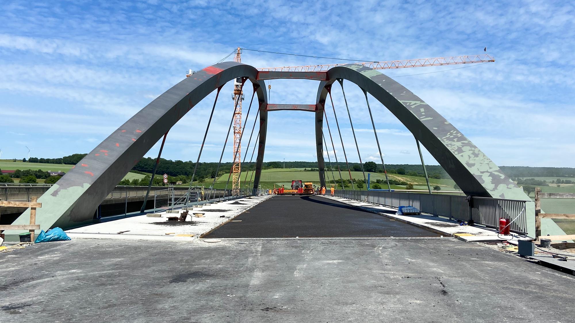 Mainbrücke4